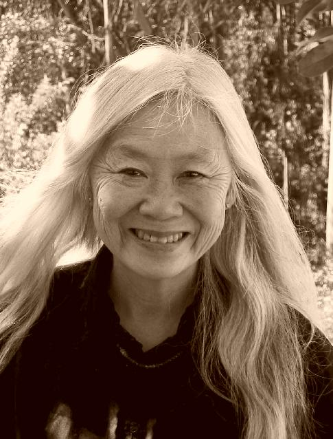 Maxine Hong Kingston – Interview by Marc Schuster