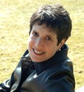 Janice Gable Bashman